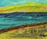 Marco Island Sunset 2