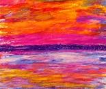 Marco Island Sunset 1
