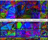 geometrie astratte