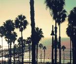 San Clemente Love