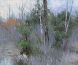 Winter Woods (2)