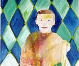 """"""" Oil Paintings"""""""
