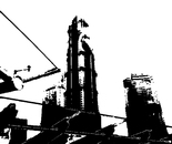 Shanghai 1