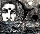 Women's Freedom ... Dhiman Bhattacharjee