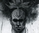Charcoal on Paper_01