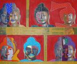 Buda, Mito y Realidad