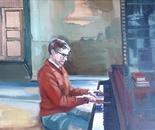 Shostakovich 2
