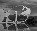 '' The Fisherman's Dream''