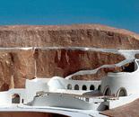 The Mediterranean Cultural Center