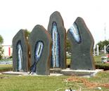 ''Monoliths''