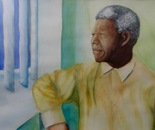 Mandela, La Paz sin Justicia