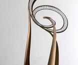 ''Spiral''