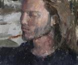 Yotam Portrait