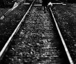 La scorciatoia