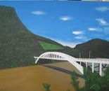 J15067 Ponte Ernesto Dornelles.