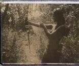 Aella's archery
