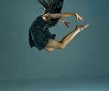 Dancer: Gama #2