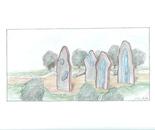 ''monolits''