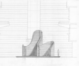 Proposal for the Generi Building