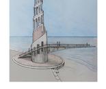 ''Light Tower''