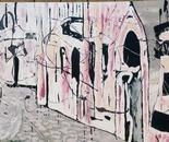 Venice 14 - 45″x70″