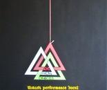 Wotan's performance boost