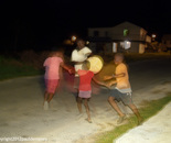 Dancing In The Streets (Exuma)