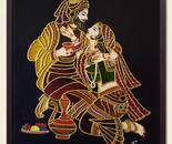 Umarkhayaam