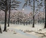 Evig Vinter