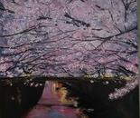 """""""Sakura"""""""