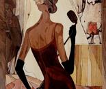 The Jazz Singer 1