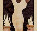 African II