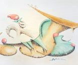 Festive Horn