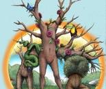 Transcending Creatures