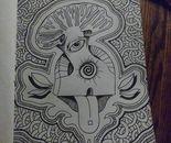 Acid Sketch