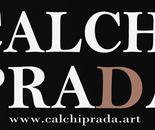 Logo del Brand Calchi Prada