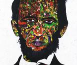Obrama Lincoln
