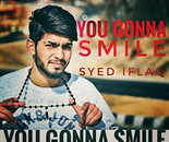Syed Iflaq you gonna smile image
