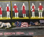THE AMERICAN DREAM....ERS