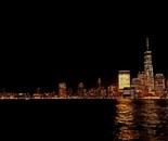 City View #3