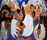 angeles y demonios del hombre