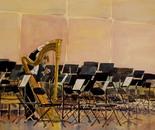The Harp Tuner