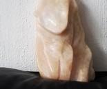 Sculpture Polar Bear