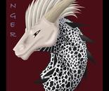 Dragon Style!: RM (Danger)