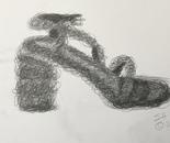 Scribble Practice 3