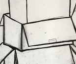 Box Outline 1
