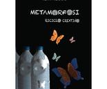 Il mio libro tutorial : Metamorfosi Riciclo Creativo, edito da Intermedia Edizioni, acquistabile anche online