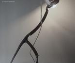Colibrì Lamp