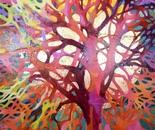 Singing trees.7