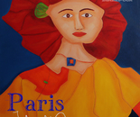 Lady of Paris